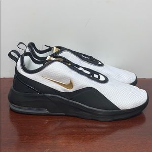 Nike air max motion CT 1103-001 size 12